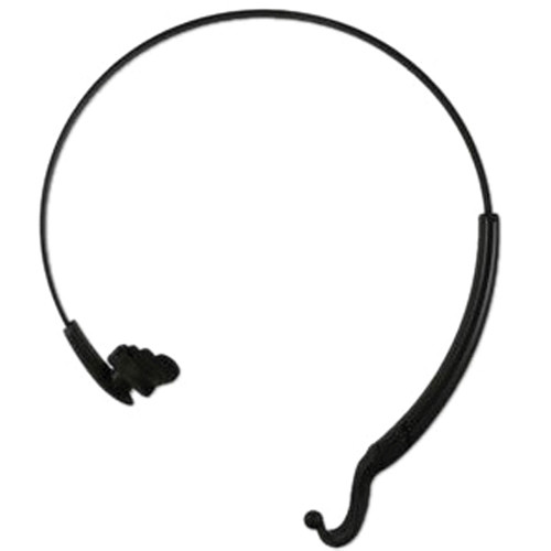 Plantronics Replacement Headband for CT12, CT14, S12, and DuoSet Series of Headsets