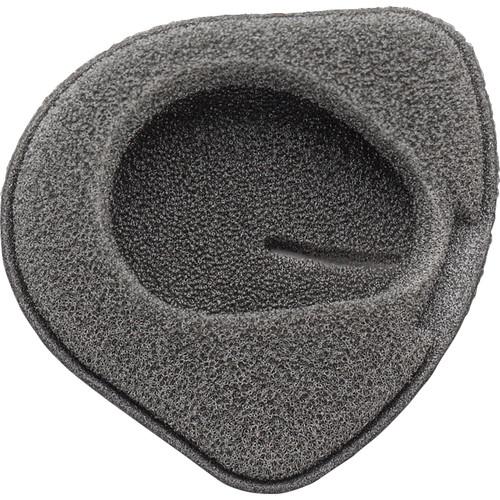 Plantronics Foam Ear Cushion for DuoPro Headset