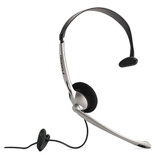 Plantronics S11 Replacement Headset