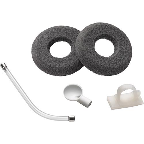 Plantronics SupraPlus Wideband and SupraPlus SL Headset Value Pack