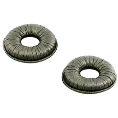 Plantronics Leatherette Ear Cushion for CS55H Headset (Pair)