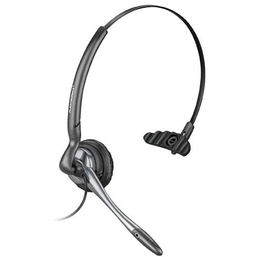 Plantronics CT14 Replacement Headset