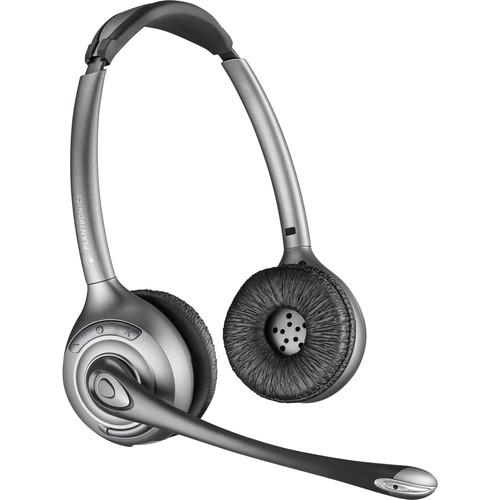 Plantronics WH350 Spare Headset