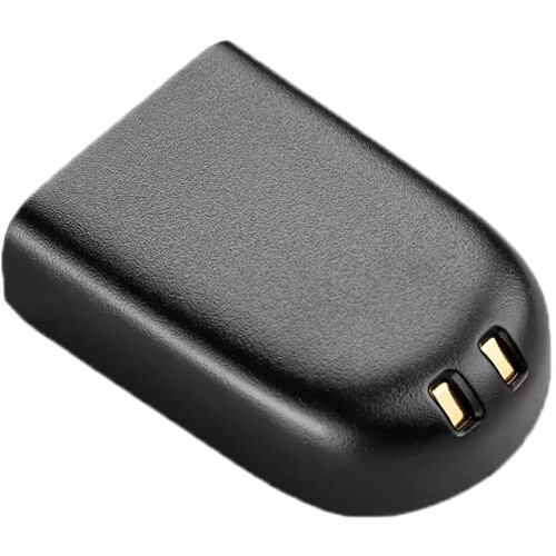 Plantronics Headset Battery for Savi 740/440 Headset