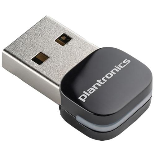 Plantronics BT300-M Bluetooth USB Adapter