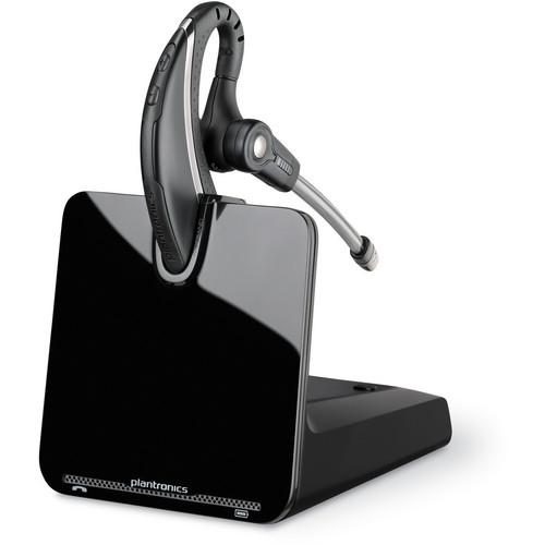Plantronics CS530 Over-the-Ear Wireless Headset