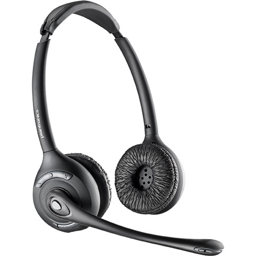 Plantronics CS520 Spare Headset