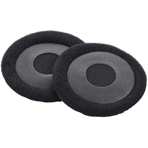 Plantronics Leatherette Ear Cushions (Pair)