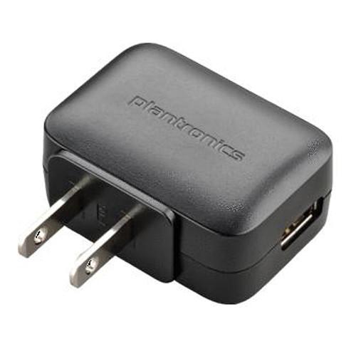 Plantronics Modular AC USB Wall Charger (US)