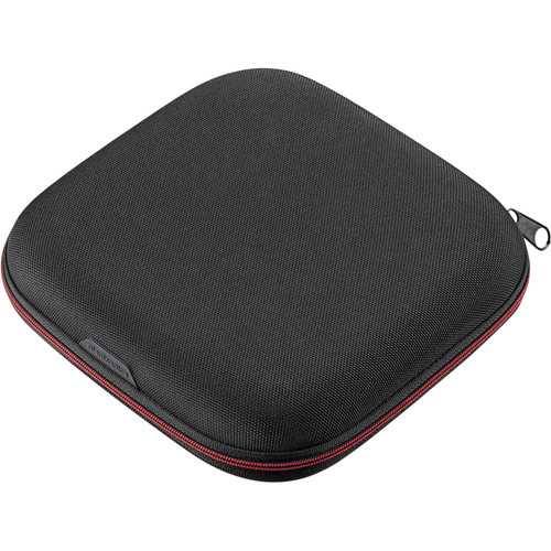 Plantronics Blackwire 710/720 Spares and Accessories Travel case