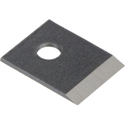Platinum Tools 10-Pack Replacement Blades for EZ-RJPRO HD Crimp Tool