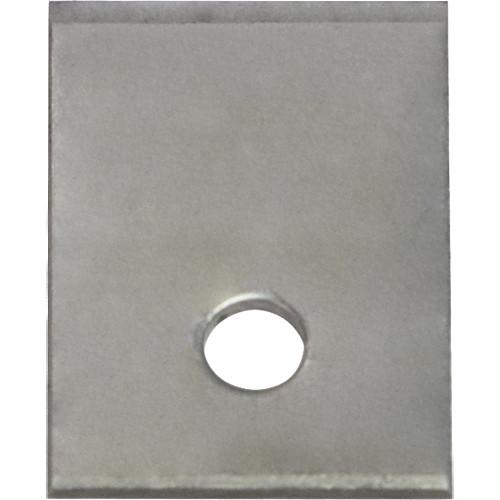 Platinum Tools Replacement Blade for EZ-RJ45 Die (2-Pack)
