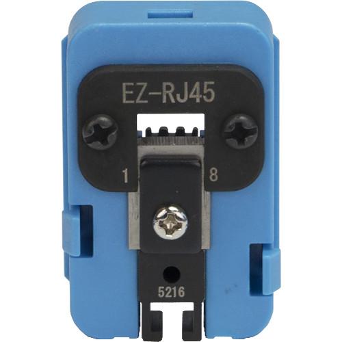 Platinum Tools EZ-RJ45 Die for EXO Crimp Frame