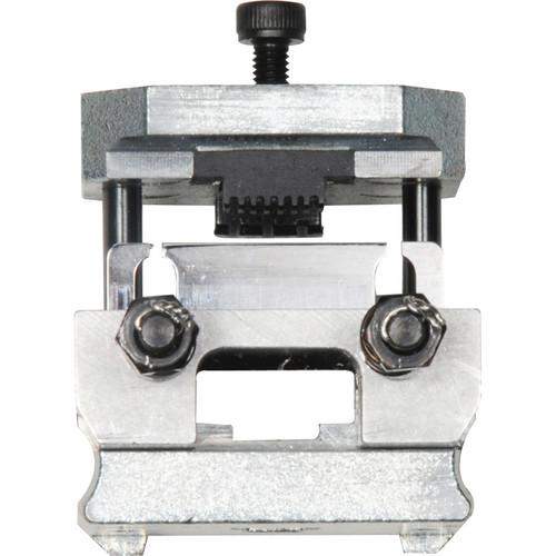 Platinum Tools Crimp Die Set EZ-RJ45 for EZ-VIKING Crimp Tool