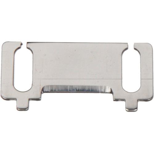 Platinum Tools Replacement Blade for Crimp Die Set EZ-RJ45