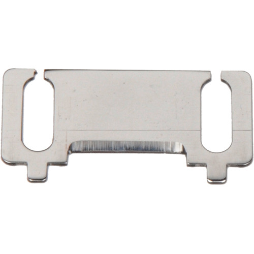 Platinum Tools Replacement Blade for Crimp Die Set EZ-RJ45