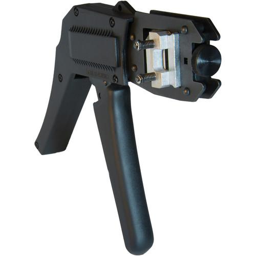 Platinum Tools EZ-VIKING Crimp Tool