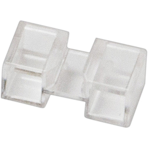 Platinum Tools Spare Spacer Bars for RJ45 Cat6A/7, STP, Solid/Stranded, 2826 AWG (50-Pieces / Bag)