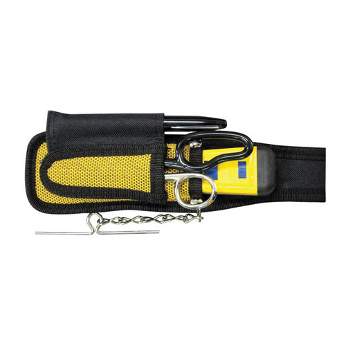 Platinum Tools Punchdown Tool Pouch (Clamshell)