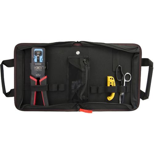 Platinum Tools EXO EZ-RJ45 Termination Kit