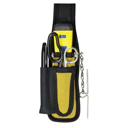 Platinum Tools 90152C Pro Punchdown Tool Kit