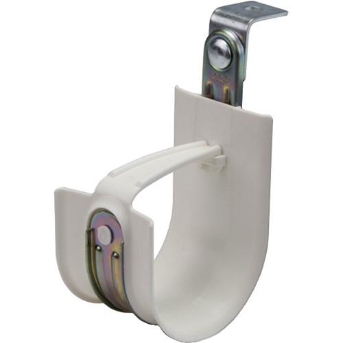 "Platinum Tools 1"" 90° HPH J-Hook (Size 16, Box of 25)"