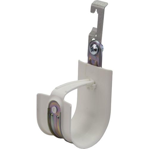 "Platinum Tools 2"" Batwing HPH J-Hook (Size 32, Box of 25)"