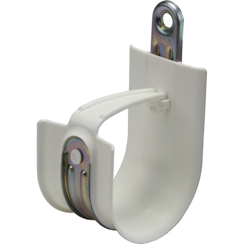 "Platinum Tools 3"" Size 48 Standard HPH J-Hook (Box of 25)"