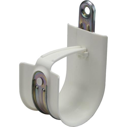 "Platinum Tools 4"" Standard HPH J-Hook (Size 64, Box of 25)"