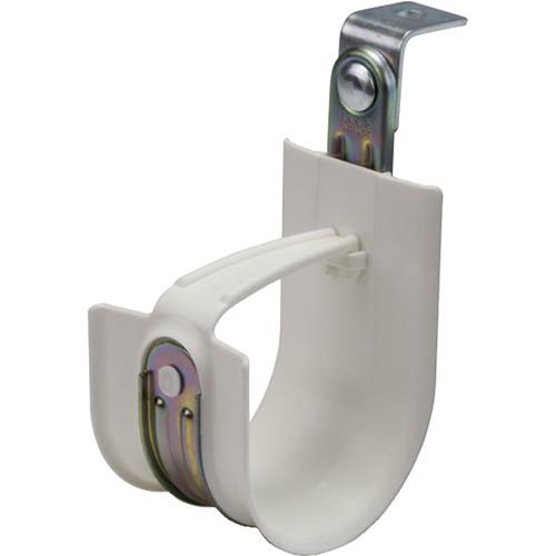 "Platinum Tools 4"" Size 64 90 Angle HPH J-Hook (Box of 25)"