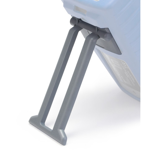 Platinum Tools Kickstand for Cable Prowler