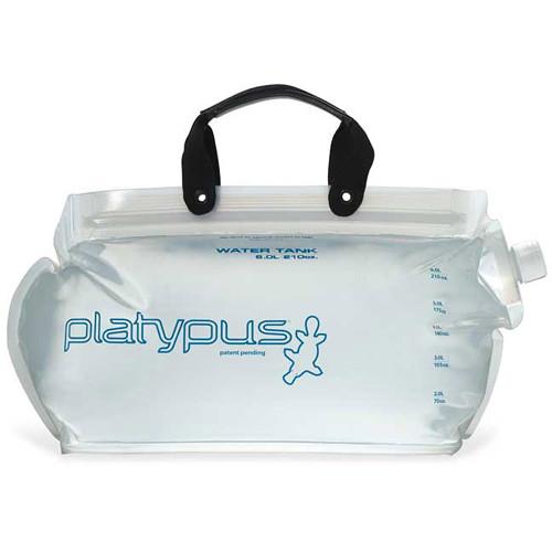 Platypus Platy 6L Water Tank
