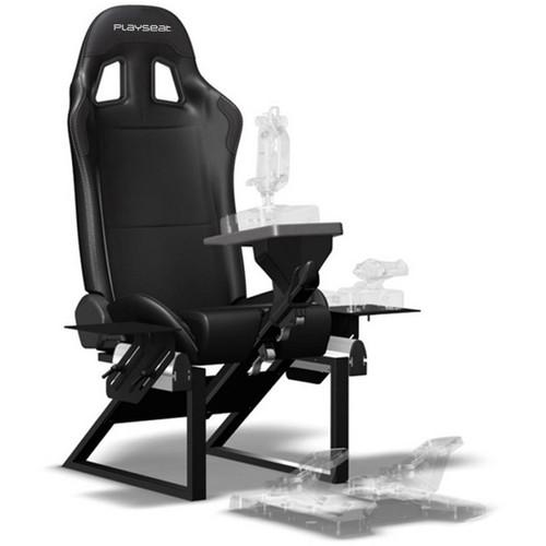 Playseat Air Force Flight Simulator Seat