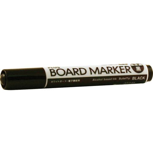 Plus Standard Marker (Black)