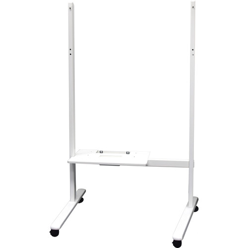 Plus Mobile Stand for N-20J Electronic Copyboard
