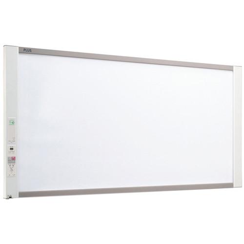 "Plus N-32W 71"" x 36"" Wide Electronic Copyboard"