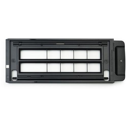 Plustek 35mm Negative Film Holder for OpticFilm 120