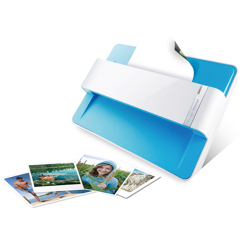 Plustek ePhoto Photo and Document Scanner