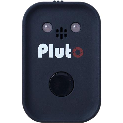 Pluto Trigger PLUTO B&H Photo Video