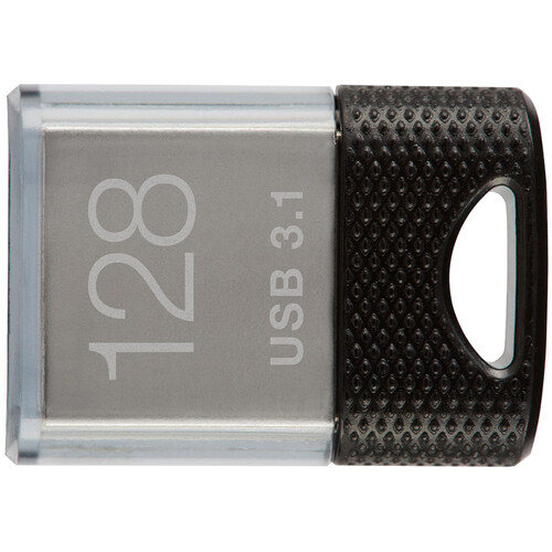PNY Technologies Elite-X Fit USB 3.0 Flash Drive (128GB)