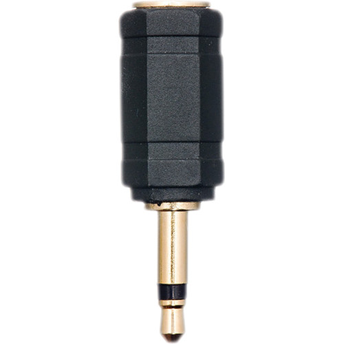 PocketWizard MSMM Miniphone Adapter