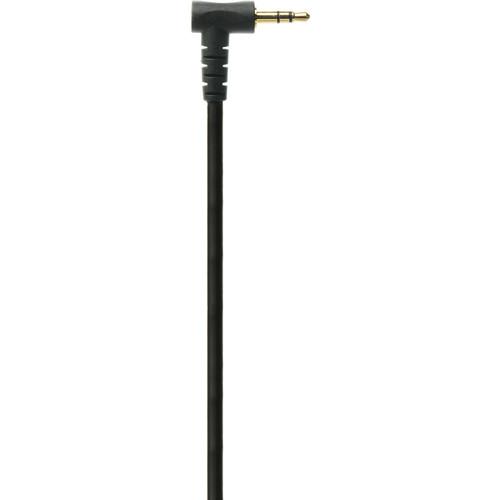 PocketWizard PAN-ACC Pre-Trigger Remote Camera Cable (3')