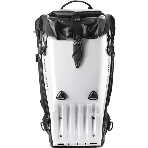 POINT 65 SWEDEN GT Backpack (25L, Igloo)