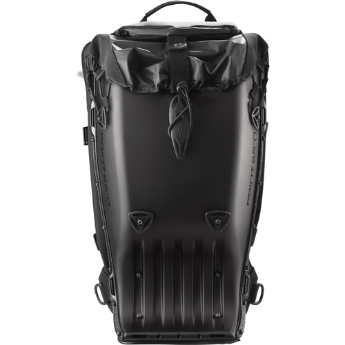 POINT 65 SWEDEN GT Backpack (25L, Phantom)
