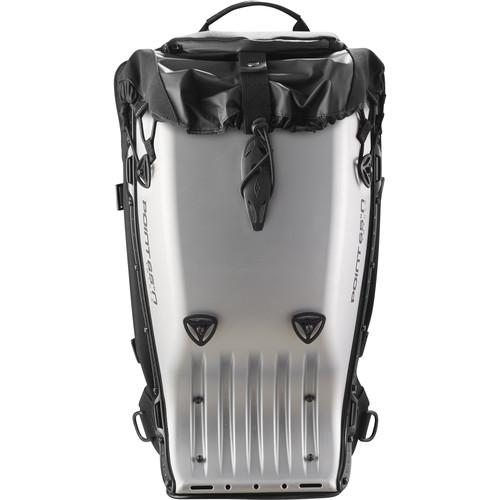 POINT 65 SWEDEN Boblbee GT 25L Backpack (Spitfire)