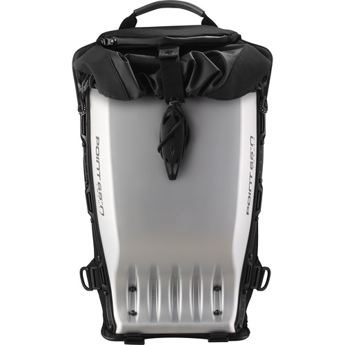 POINT 65 SWEDEN Boblbee GT 20L Backpack (Spitfire)