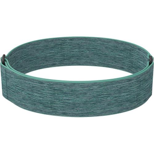Polar Armband for OH1 Heart Rate Sensor (Blue)