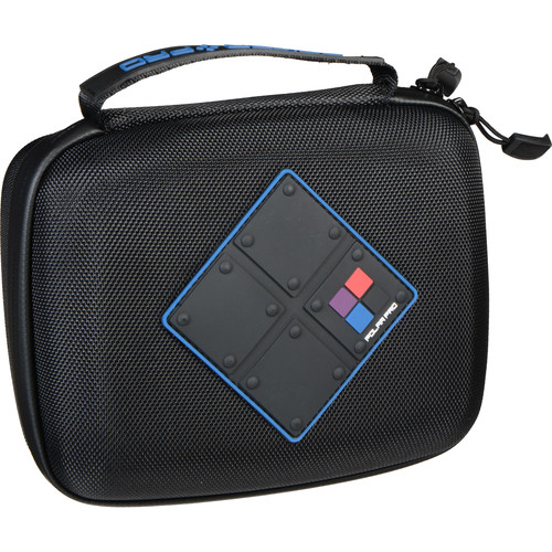 PolarPro Trekker 1 Single GoPro Storage Case