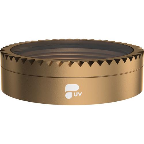 PolarPro Cinema Series UV Filter for DJI Mavic Air