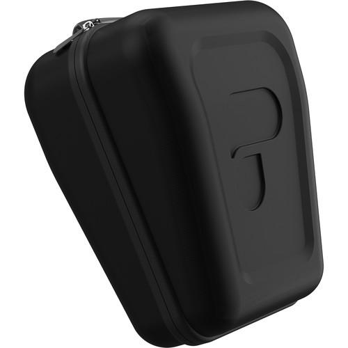 PolarPro Minimalist Soft Case for DJI Mavic Air